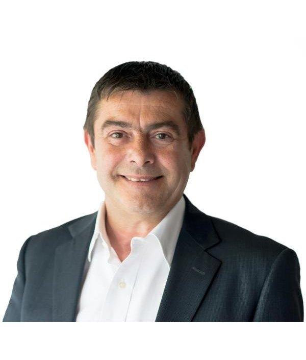 Didier Grolleau
